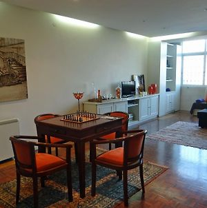 Meet Porto Apartment photos Room