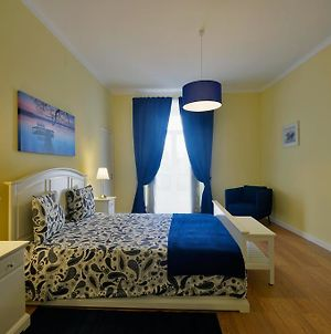 Feels Like Home Bairro Alto - Chiado Spacious Flat photos Room