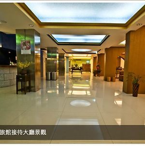 Yue Jing Commercial photos Exterior
