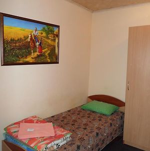 Hotel And Sport Complex Dinamo photos Room