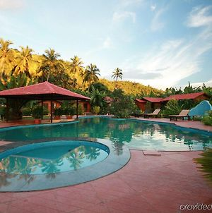 Sandalwood Gardenia Resort photos Exterior