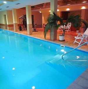 Balaton Wellness Apartman photos Room