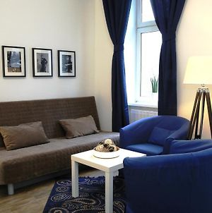 Flatprovider Comfort Eduard Apartment - Contactless Check In photos Room