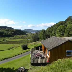 Lagnakeil Highland Lodges photos Room