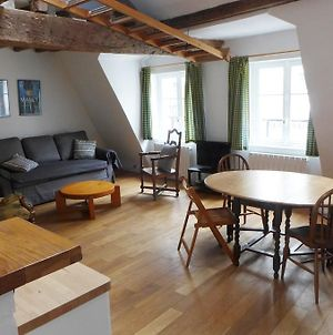 Apartment Gravilliers photos Room