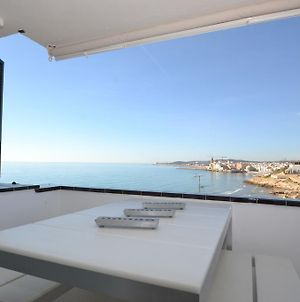 Viva Sitges Sitges View photos Room