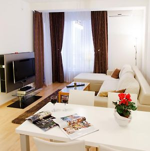 One Bedroom Apartment City Star photos Room