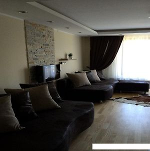 Apartments Andrejic photos Room