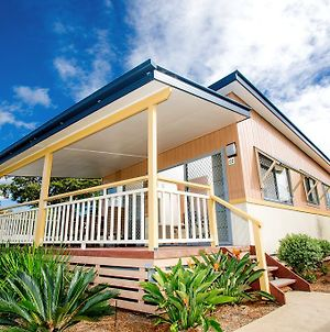 Reflections Holiday Parks Urunga photos Room