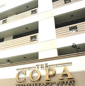 Copa Businessman photos Exterior