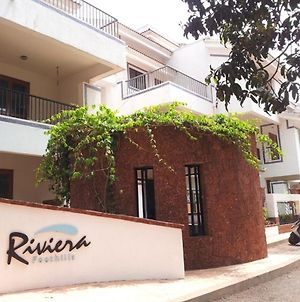 Riviera Foothills 2 Bedrooms Apartment photos Room