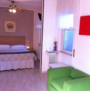 Hotel Moderno photos Room