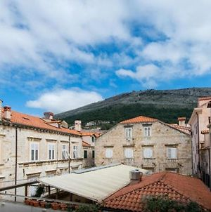 Welcome To 4 Ragusa Arms Retreat In The Heart Of Dubrovnik photos Exterior