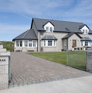 Ardoran House photos Exterior