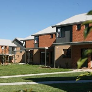 Macquarie University Village photos Exterior