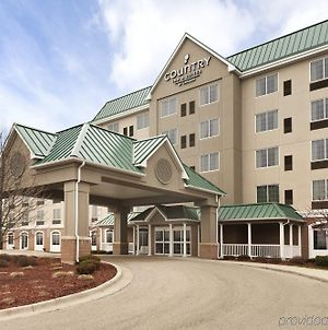 Country Inn & Suites By Radisson, Grand Rapids East, Mi photos Exterior