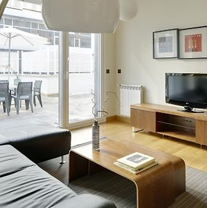 Arzak Apartment By Feelfree Rentals photos Room