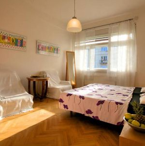 Apartment Sedlcanska - You Will Save Money Here - Equipped With Antique Furniture photos Room