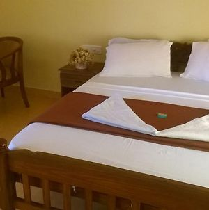 Pappys Nest Holiday Resort photos Room