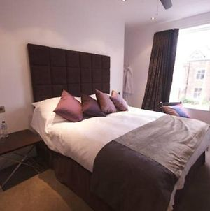 The Rooms Lytham photos Room