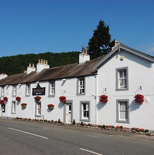 Sun Inn Pooley Bridge photos Exterior