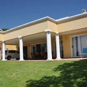 King Palm Self Catering Suite photos Exterior