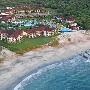 Jw Marriott Guanacaste Resort & Spa photos Exterior