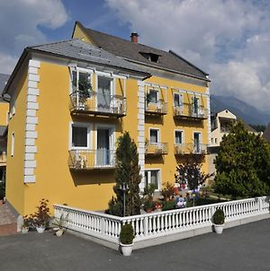 Pension Frenzl - Kaiser Von Osterreich photos Exterior