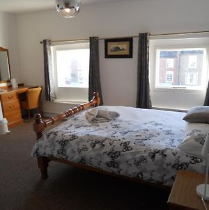 Yarm View Guest House And Cottages photos Room