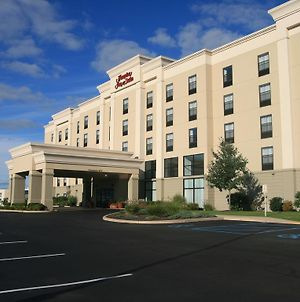 Hampton Inn & Suites Wilkes-Barre/Scranton, Pa photos Exterior