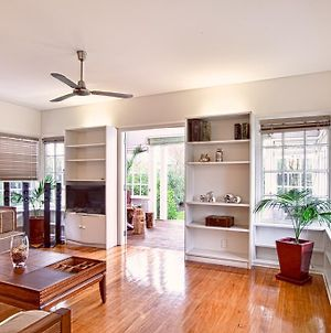 200 Riccarton Holiday House photos Room