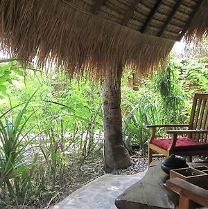 Gili Hideaway Resort photos Exterior