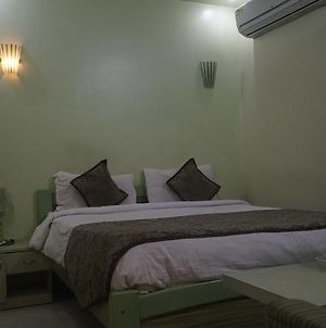 Hotel Parashar Check In photos Room