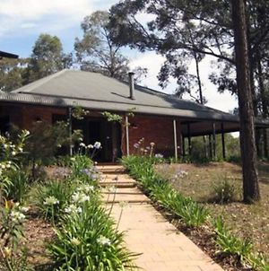 The Cottage Hunter Valley photos Exterior