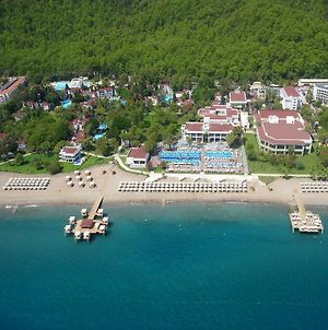 Sherwood Exclusive Kemer photos Exterior