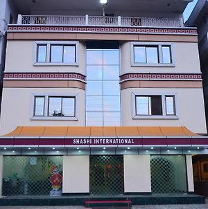 Shashi International photos Exterior