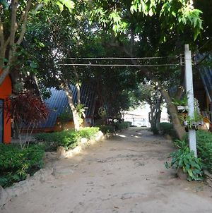 Cashewnut Tree Bungalows photos Exterior