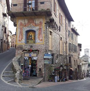 I Colori Di Assisi photos Room