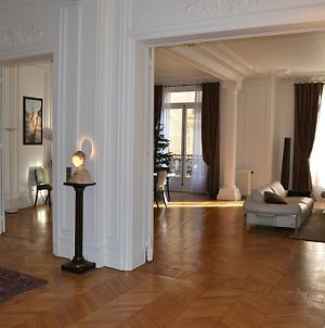 Prestigious Appartement Trocadero photos Room