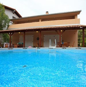 Holiday Home Vila Moli photos Exterior