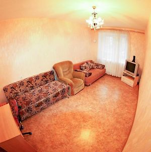 Dekabrist Apartment On Ingodinskaya 29 photos Room