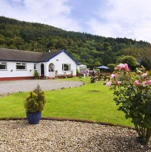 An-Struan Bed And Breakfast photos Exterior