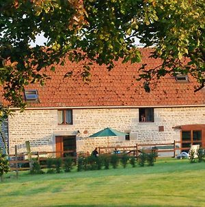 Rustic And Spacious Converted Barn photos Exterior