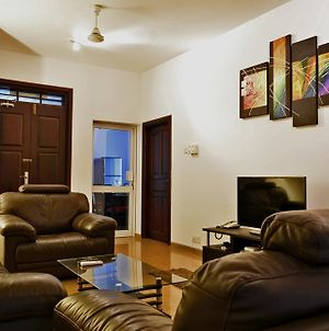 Panoramic Holiday Apartment / Seagull Complex | Colombo photos Room