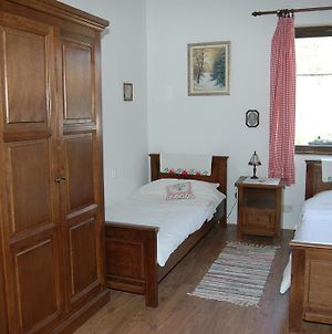 Apartment At Agroturizam Opg Kovacevic photos Room
