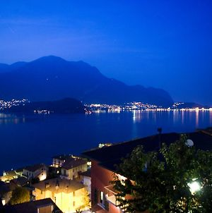 Apartments In Lezzeno Lake Como photos Room