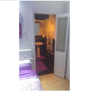 Penthouse In City Centre photos Room