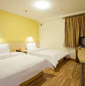 7Days Inn Haikou Nansha Road City Square photos Room