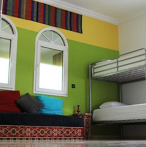 Mia Hostels Assilah photos Room
