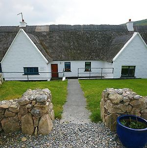 Cottage 138 - Oughterard photos Room